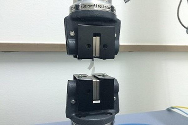医療機器包装] ASTM F88 シール強さ試験   包装ソリューション